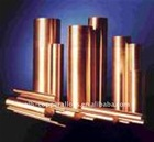UNS.C15000 Zirconium Copper Alloys
