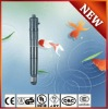 GS/CE Garden pond UV sterilizer 3W 5W 10W