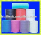 EPE Packaging Foam of colourful
