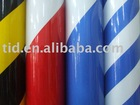 High Intensity grade Reflective film