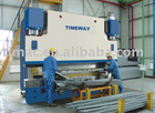 EHP CNC Electric Hydraulic Synchro Press Brakes(400T-2400T)