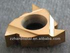 tungsten carbide ,cemented carbide threading inserts