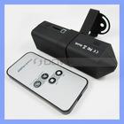 CCTV Remote Control Mini Camera