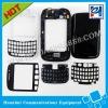 Original for Blackberry 9320 2012 new cell phone housing