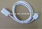 USB extended line,, cable line extender
