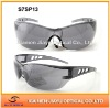 2012 ansi z87.1 protective eyewear