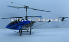 9027A 3.5ch rc helicopter with camera long fly time