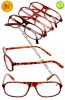 READING GLASSES BS81001