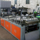DSA-600 PP Non-woven Bag Making Machine
