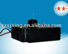 MD-2 Rotary display motor