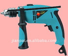 Drill,Power Tool 600W 13mm Electric Impact Drill JP8212