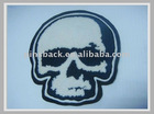 Custom embroidered patches,The Highest Quality Custom Embroidered,