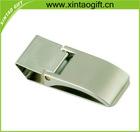 cheap metal money clip