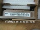 2mbi200u4h-120-50 IGBT 2 PACK MOD 1200V 200A M234