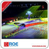 8.9mm full color indoor small video display screen