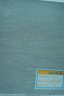 high quality woven fusible interlining fabric