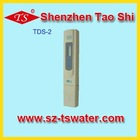 TDS meter/ HM TDS meter/TDS pen type/TDS-2meter