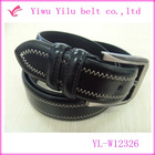 mens belt,leather belt,fashion men belt