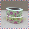 japanese washi tape,new scrapbooking products