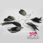 2011 trendy earrings
