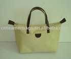 2013Durable hand bag top luxury womens bags