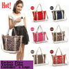 Factory Direct Cheap Price Mummy Bags and Diaper Bags