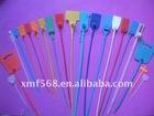 hang plastic string hang strop