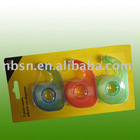 Promotional Stationery Supply-Stationery Tape