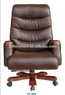 high quality executive chair DY-9028