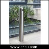 Safety Boat Bollard Fixed Stainless Steel Bollard BR14
