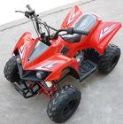 90CC /110CC ATV QUAD