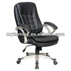 new design Classical luxury leather high quality Executive Chair