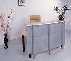 XY-C006 Stylish Front Desk