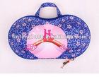 Chinese Style Bra Bag CSBB