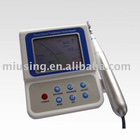 2 In 1 Root Canal Treatment Endo Motor Endodontic + Apex Locator MP-150