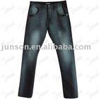 2011 Man's Fashion Jeans
