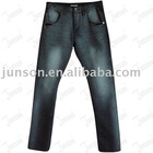 2011 Man's Fashion Jeans