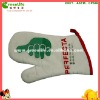 cotton microwave oven glove
