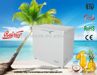 Fridge Freezer Chest Freezer BD-280