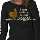 women's t-shirts_women t-shirts_woman's t-shirts stock