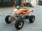 EEC 250cc ATV
