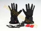 Customized football heated gloves