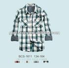 western fashion mens graphic button down shirts patterns