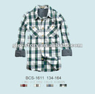 western fashion mens graphic button down shirts patterns