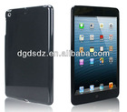 For ipad mini TPU case