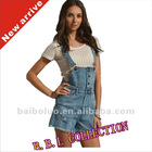 2012-2013 New Arrival Fashion Style Sexy Jeans Shorts Wholesale China Jeans Rompers Denim Shorts(JFK186)