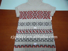 2011 latest fashion ladis' sweater
