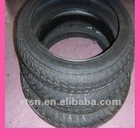 300-17 Motorcycle tyres and tubes