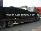 HIGH QUALITY TRUCK TYRE WITH LOW PRICE
