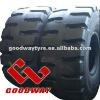 23.5R25 OTR tire
